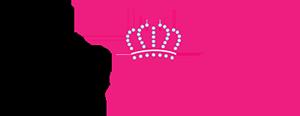 RoyalSisterhood-Logo